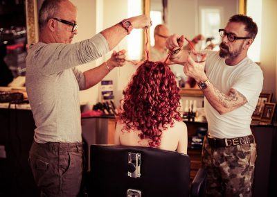 belfor-beaute-hair-salon-redhead