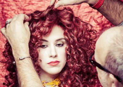 belfor-beaute-salon-hair-style