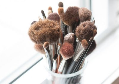 belfor-beaute-salon-makup-brushes