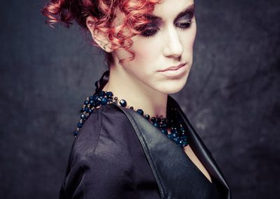 headshot-red-curly-hair