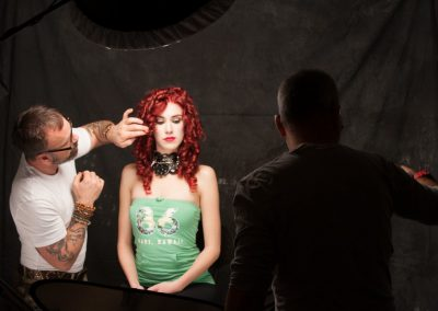 model-red-hair-touch-up