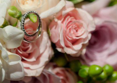 rings-flowers